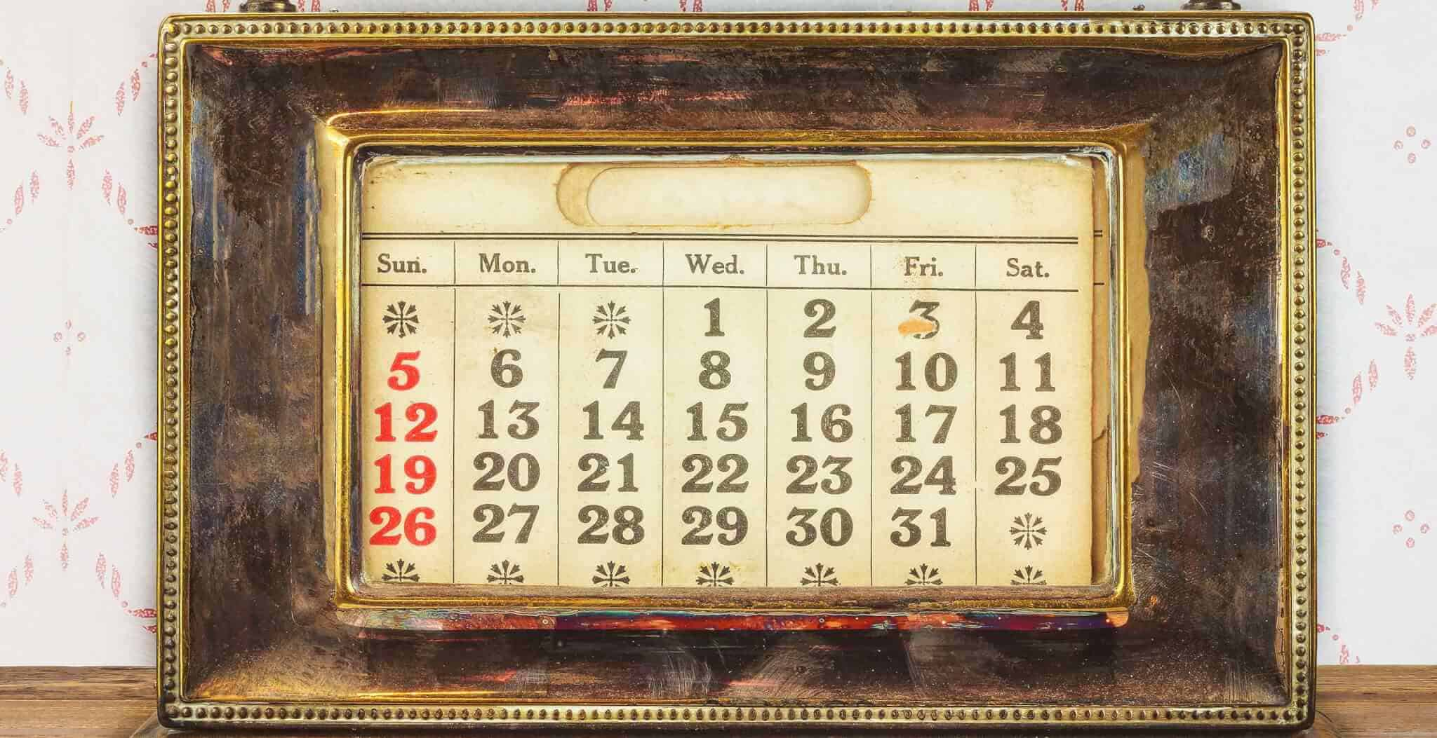 give-us-our-eleven-days-calendar-riots