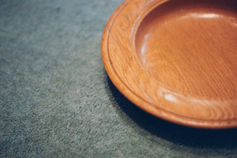 losing-the-offering-plate